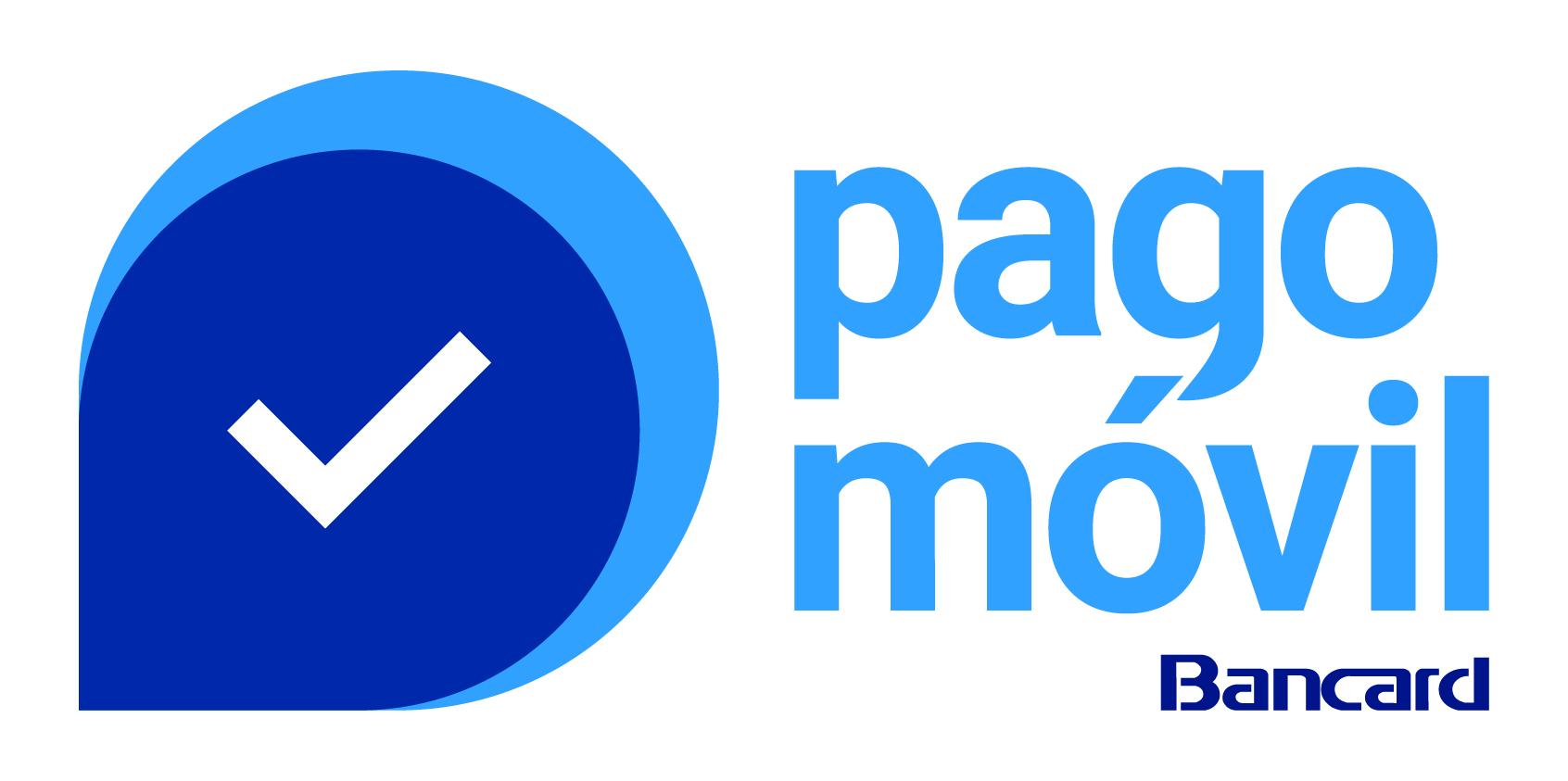 Pago_movil_logo